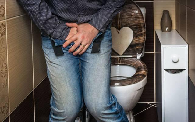 Опасно ли частое мочеиспускание у детей без боли