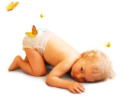 Понос у грудничка при искусственном вскармливании: признаки у ребенка, что делать