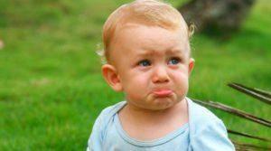 Я в шоке - ребенок упал и ударился затылком - запись пользователя дилара (dilaro4ka) в сообществе здоровье новорожденных в категории падение малыша - babyblog.ru