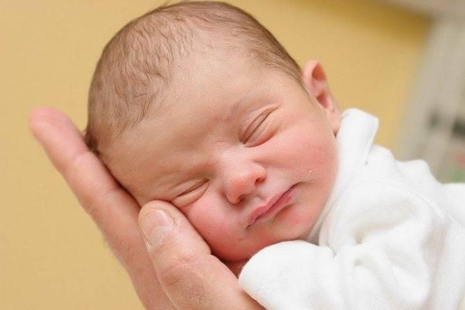 Новорожденный во сне кряхтит, скулит, сопит, стонет, поджимает ножки, куксится - запись пользователя мама цветочка (id2237283) в сообществе здоровье новорожденных в категории сон новорожденного - babyblog.ru