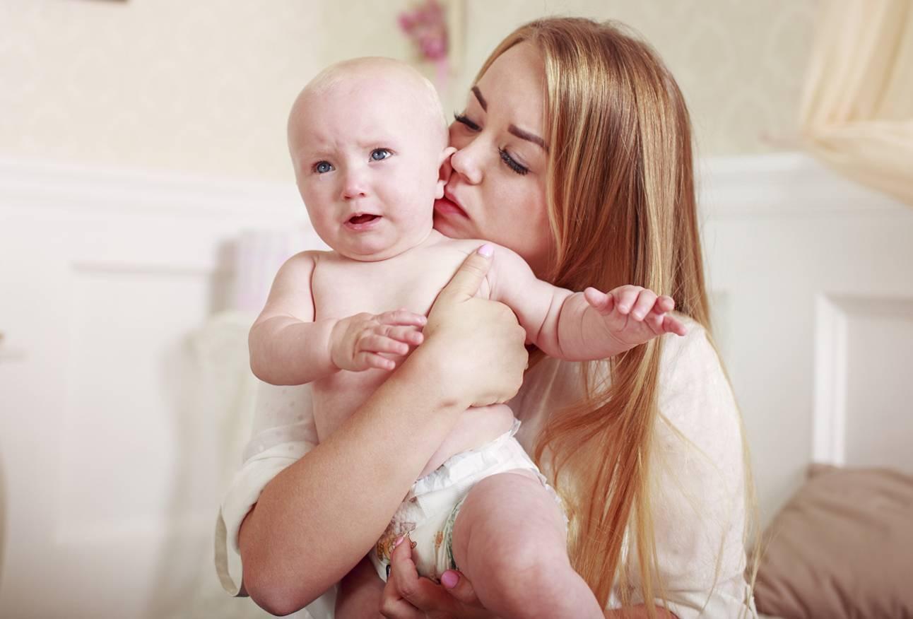 Причины позднего прорезывания зубов у детей