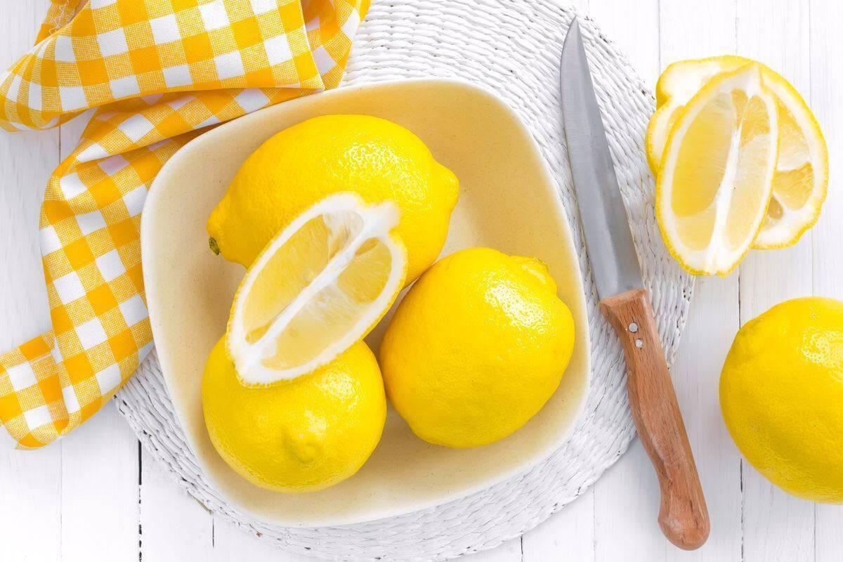 Апельсины в питании ребенка