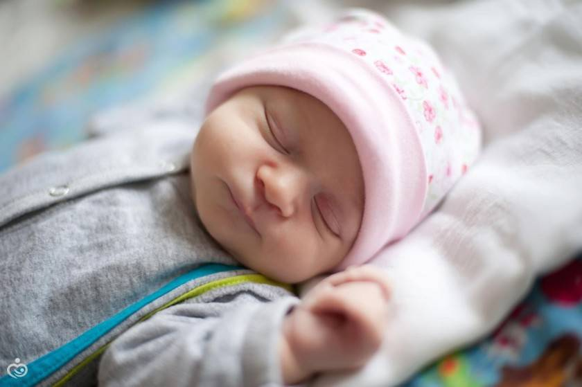 Особенности и сложности регистрации ребенка в загсе: правила, сроки, а также список необходимых документов