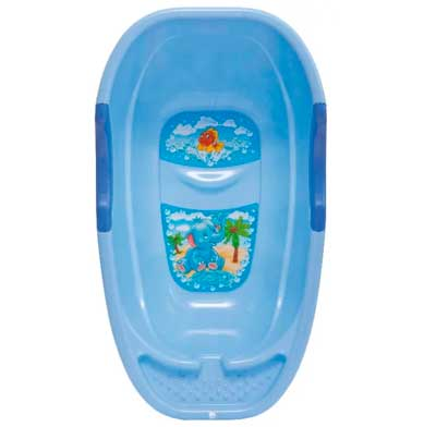 Приспособления для купания малыша    аксессуары и игрушки для водных процедур