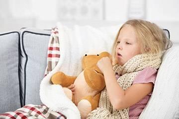 Плохое дыхание у детей: жесткое тяжелое дыхание во сне, частое дыхание новорожденных, хрипы при дыхании, свистящее и учащенное дыхание