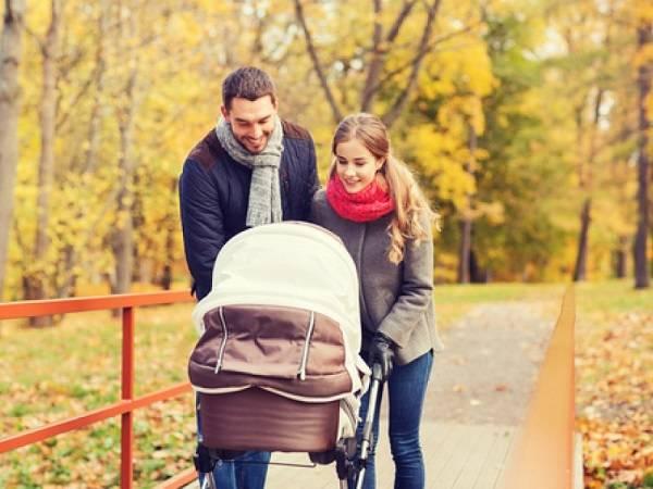 Что означает холодный нос у младенца? причины, по которым у новорожденного холодный носик на улице или дома. стоит ли волноваться родителям
