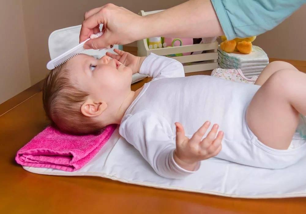 У кого была аллергия на подгузник. чем спасались, как лечились? - запись пользователя анна (id2010859) в сообществе детские болезни от года до трех в категории аллергия - babyblog.ru