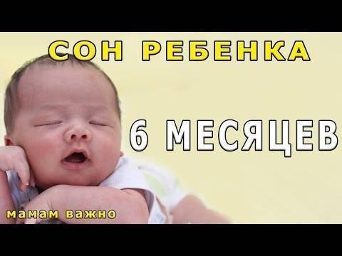Как все успевать, на руках с маленьким ребенком? - запись пользователя елена (id1307189) в дневнике - babyblog.ru