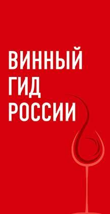 Detskie-smesi-reiting - запись пользователя caty (catenka) в сообществе питание новорожденного в категории смеси - когда, сколько, какие - babyblog.ru