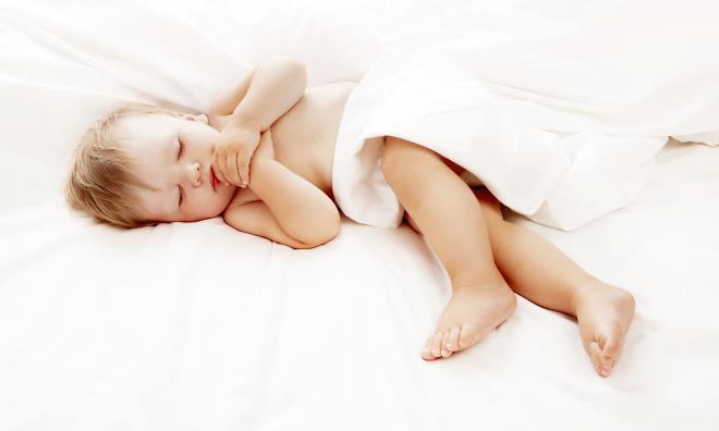 Rasschitat-fazy-sna - запись пользователя оксана (bamsyk) в сообществе здоровье новорожденных в категории сон новорожденного - babyblog.ru