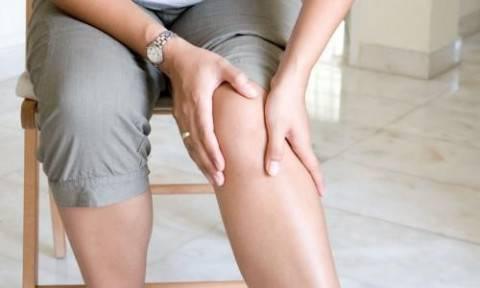Болят ноги у ребенка после ОРВИ — причины боли в икрах