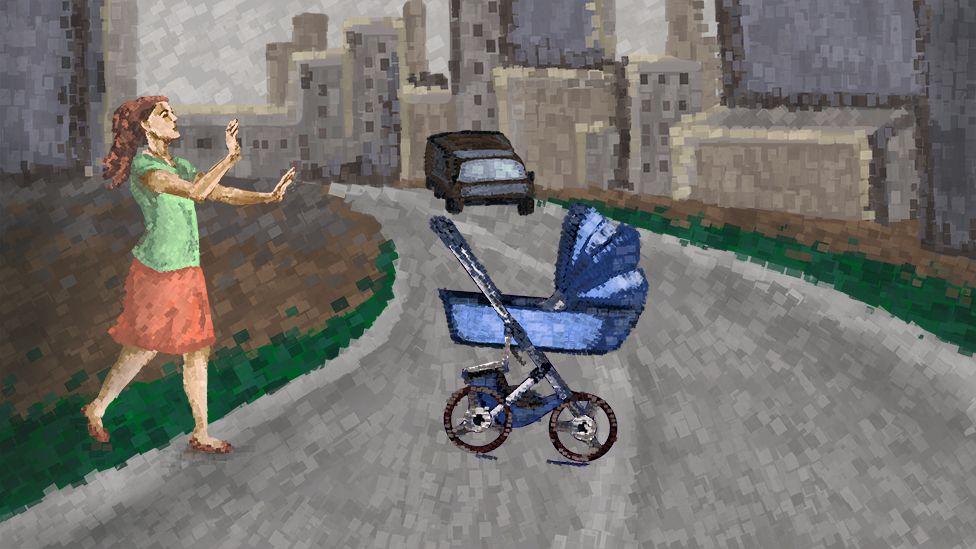 Девочки хорошая статья про колики - колики у новорожденного - запись пользователя екатерина (kattya_) в сообществе здоровье новорожденных в категории колики - babyblog.ru