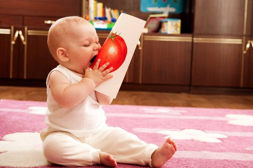 Что делать, если ребенок подавился: как извлечь инородное тело из дыхательных путей или горла, не навредив малышу