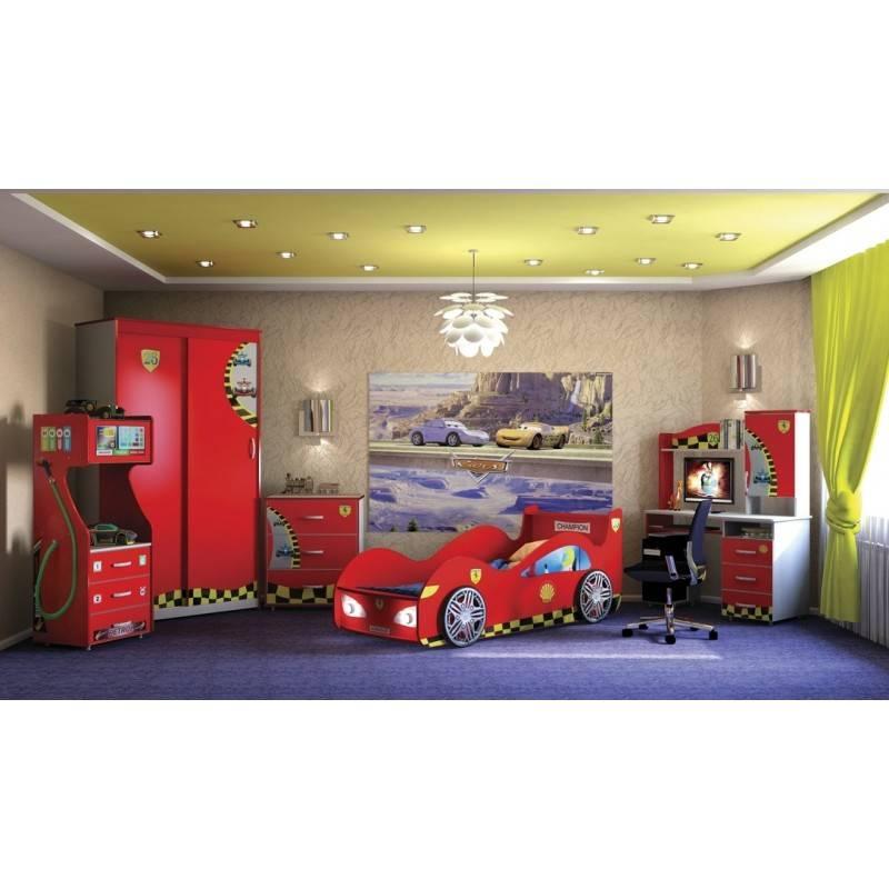 Детские кроватки для новорожденных отзывы - запись пользователя эльвира (id2198569) в сообществе выбор товаров в категории детская комната : мебель, предметы интерьера и аксессуары - babyblog.ru