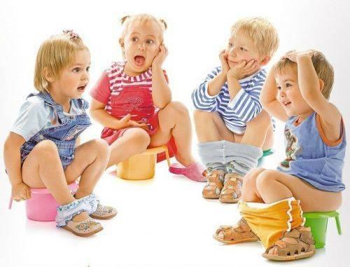 Новорожденный не писает - запись пользователя счастливая (id1396801) в сообществе грудное вскармливание в категории поведение ребенка - babyblog.ru