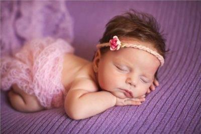 Ребенку 4 месяца: как я научила дочь засыпать самостоятельно. проблемы со сном у ребенка до года