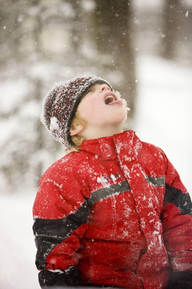 Как погода влияет на самочувствие. что такое метеочувствительность и метеозависимость?
