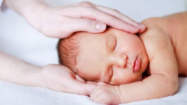 Новорожденный не хочет кушать, а только спит... - запись пользователя ирина (id865721) в сообществе грудное вскармливание в категории как кормить, прикладывание, требование - babyblog.ru
