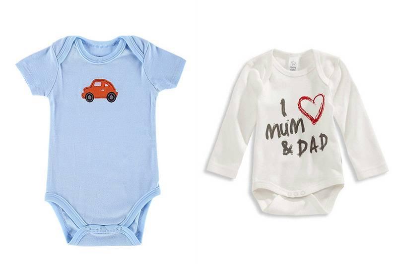 Кнопки на одежках для новорожденных - запись пользователя александра (skulshik) в сообществе выбор товаров в категории детское приданное: на выписку, конверты, пеленки - babyblog.ru