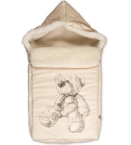 Во что одеть новорожденного зимой?! - запись пользователя дарья (id1425985) в сообществе благополучная беременность в категории одежда, игрушки - babyblog.ru