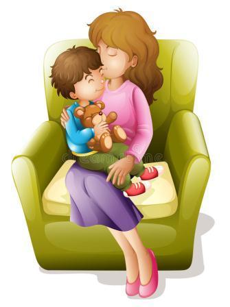 4,5 лет, проблемы с горшком!!! помогите - запись пользователя viki (id1535167) в сообществе дети от шести и старше в категории здоровье - babyblog.ru