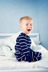 Кормления каждые три часа? а перерыв 6-часовой на ночь обязателен???? - запись пользователя ирина (iska_la) в сообществе искусственное вскармливание в категории режим и объем кормлений - babyblog.ru