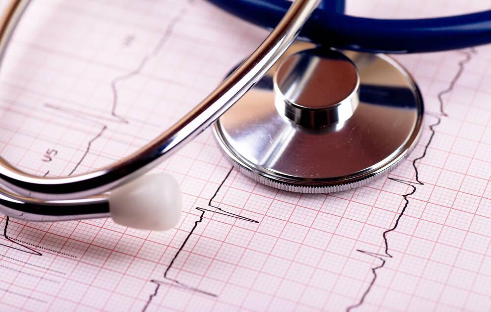 Gde-sdelat-ekg - запись пользователя nenciya (nenciya) в сообществе детские болезни от года до трех в категории дела сердечные - babyblog.ru