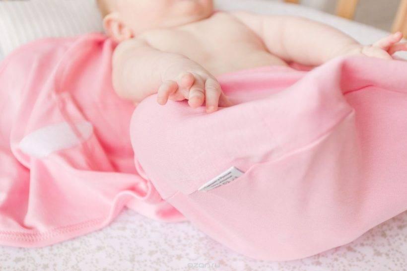 Kak-priuchit-rebenka-spat - запись пользователя nika (antivik) в сообществе здоровье новорожденных в категории сон новорожденного - babyblog.ru