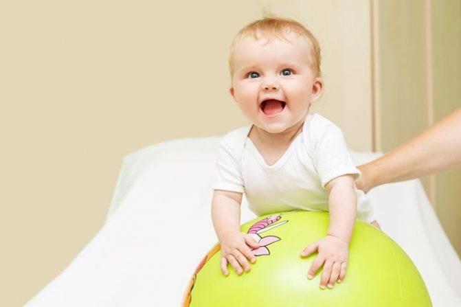 Ребенок в 3 месяца не переворачивается на бок - ребенок 3 месяца не переворачивается - запись пользователя татьяна (arun) в сообществе развитие от рождения до года в категории физическое развитие - babyblog.ru