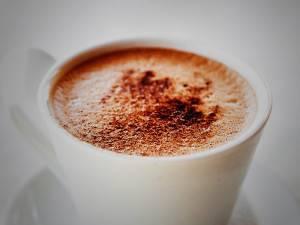 Рецепт какао с молоком: классический и на воде