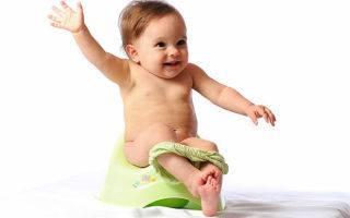 Как поставить ребенку микролакс?