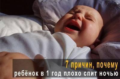 Как новорожденного уложить спать днем, ночью, после кормления?