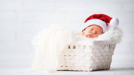 Прогулки с новорожденным зимой - запись пользователя анна (id2247587) в сообществе развитие от рождения до года в категории на прогулке - babyblog.ru