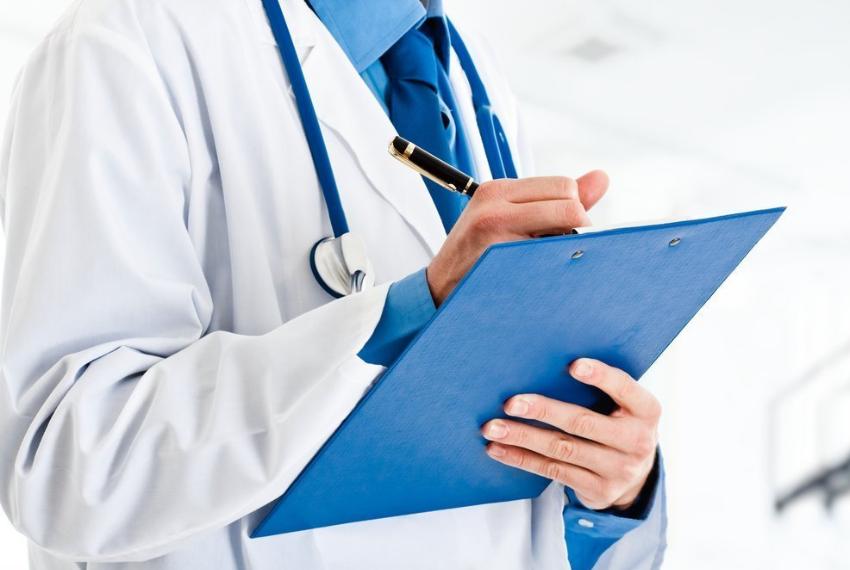 Атрезия пищевода: симптомы, причины, лечение