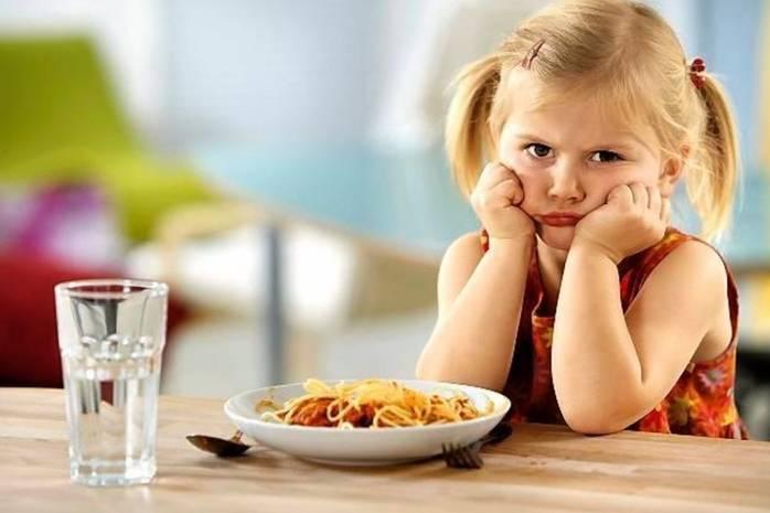 С какого возраста можно давать ребенку соль: когда давать, морская соль, комаровский
