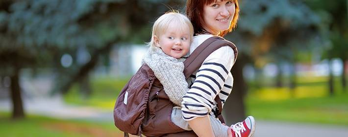 Эргорюкзак - как выбрать - как выбрать эргорюкзак для новорожденных - запись пользователя олеся (id967351) в сообществе здоровье новорожденных в категории ортопедия - babyblog.ru