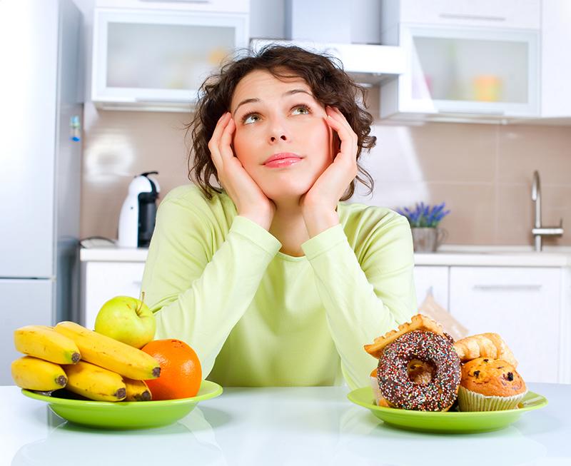 Что можно кушать кормящей маме в 2 месяца: список продуктов, советы специалистов и несложные рецепты