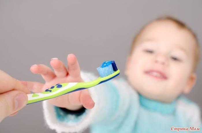 Запах изо рта у ребенка 13 лет причины и лечение