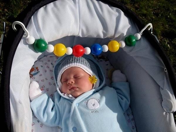 Как одеть ребенка до года на прогулку. в картинках! - как одевать грудничка на улицу - запись пользователя alena (id1080737) в сообществе развитие от рождения до года в категории на прогулке - babyblog.ru