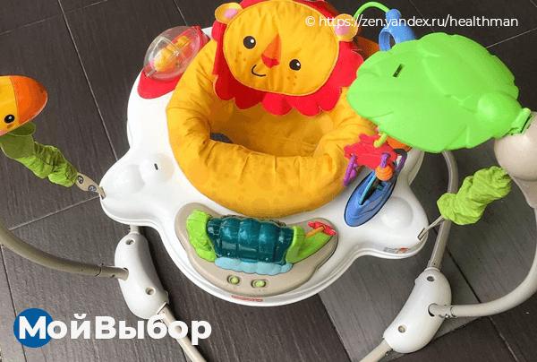 Помогите выбрать ходунки - каталку! - помогите выбрать ходунки ребенку - запись пользователя екатерина (shepochka) в сообществе выбор товаров в категории ходунки, прыгунки, каталки - babyblog.ru