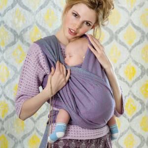 Kakoi-sling-udobnee - запись пользователя катя. консультирую по гомеопатии (kits80) в сообществе все о слингах в категории выбираем слинг - babyblog.ru