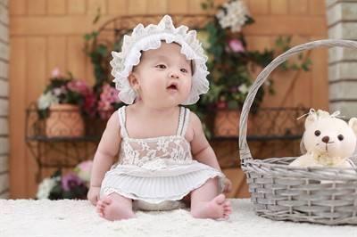 В 3 месяца поднимает голову лёжа на спине - это норма?!! - запись пользователя лена (h_e_l_e_n) в сообществе развитие от рождения до года в категории физическое развитие - babyblog.ru