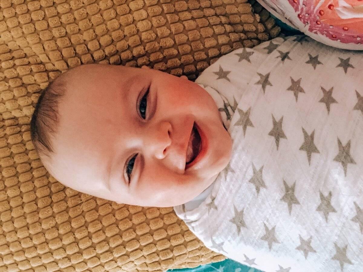 Kak-priuchit-malysha-spat - запись пользователя анюта (elfrana) в сообществе здоровье новорожденных в категории сон новорожденного - babyblog.ru