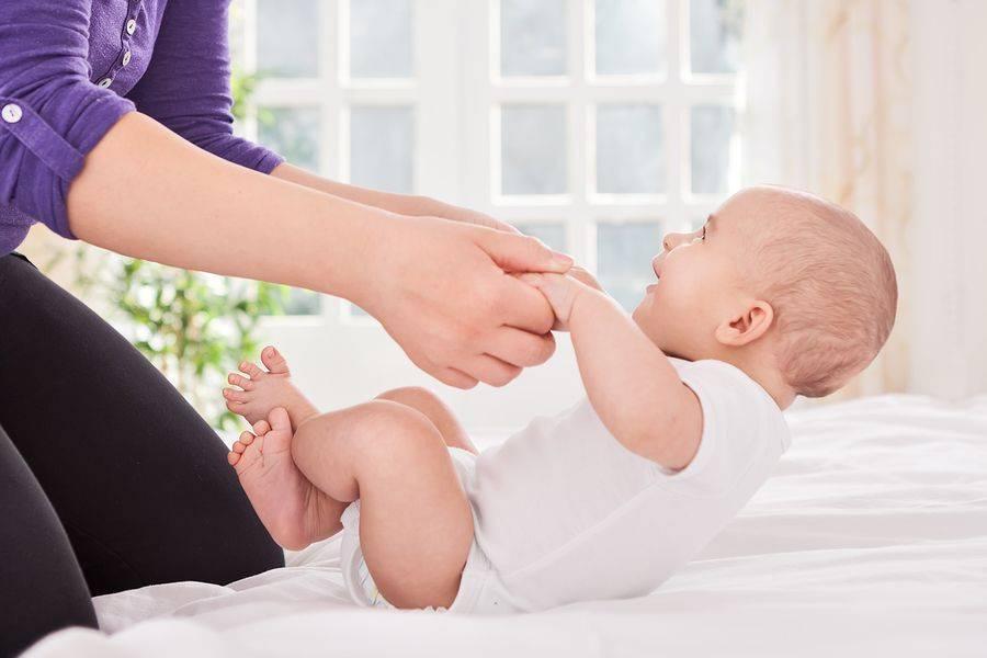 Как заставить ребенка держать голову?????????? help!!!! - запись пользователя алексашкина наталья (taha2603) в дневнике - babyblog.ru