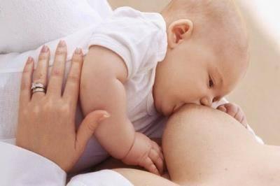 С каким интервалом нужно кормить новорожденного? - запись пользователя неля (id2173299) в сообществе грудное вскармливание в категории как кормить, прикладывание, требование - babyblog.ru
