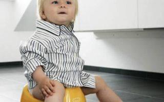 Оксалаты в моче у ребенка: причины, норма, симптомы, осложнения