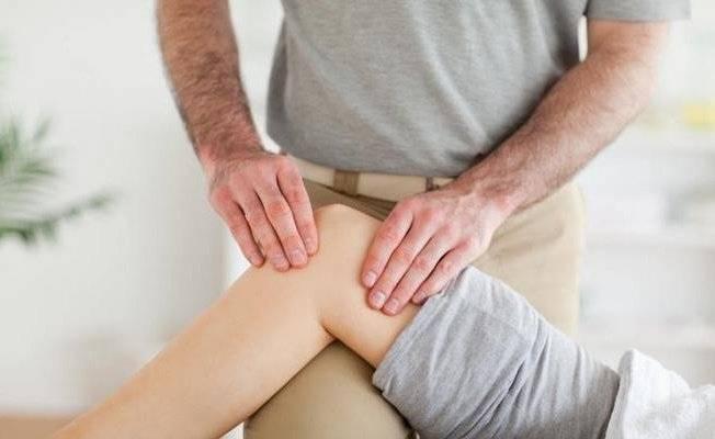 После высокой температуры у ребенка болят ноги – почему так происходит и что делать?