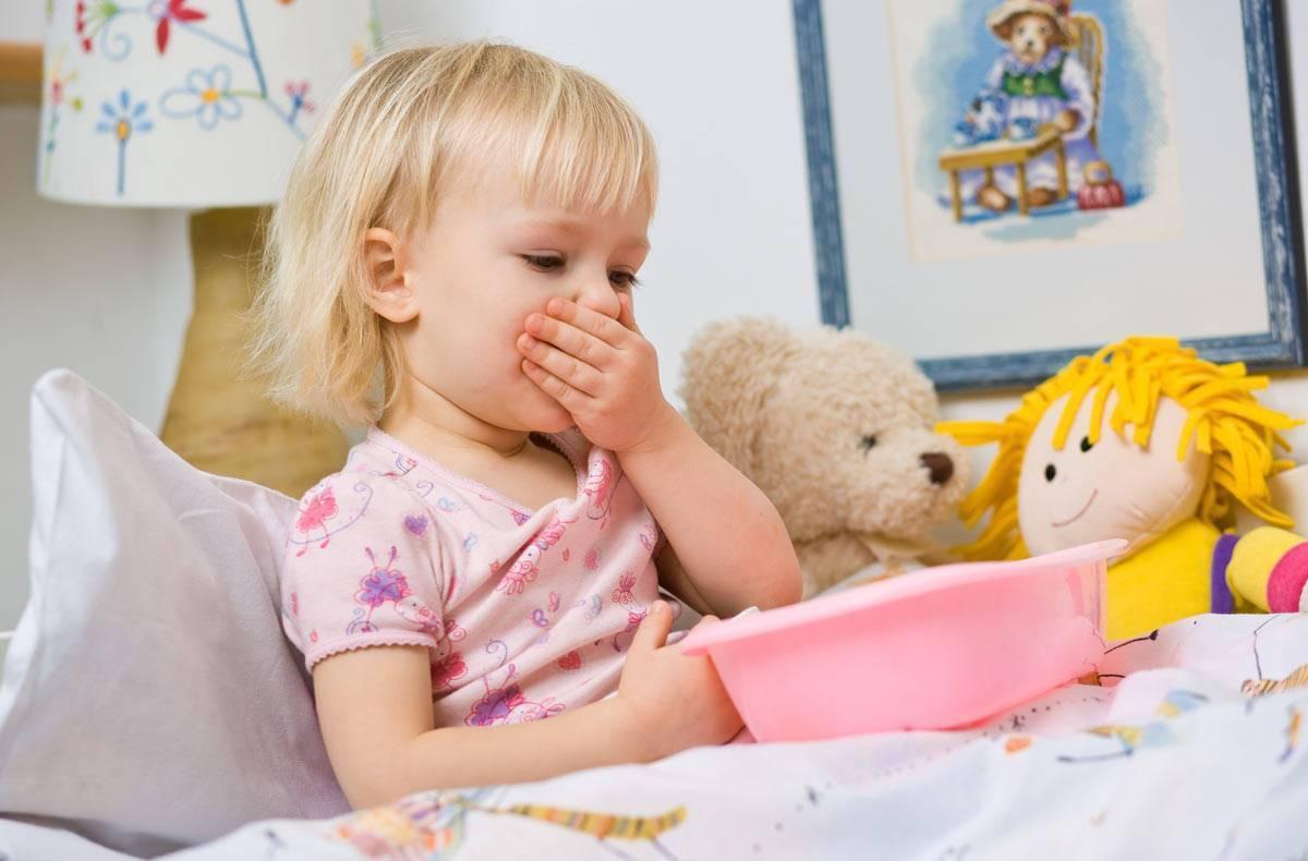 От чего происходит обезвоживание у детей. обезвоживание организма у ребенка симптомы лечение. обезвоживание организма у ребенка: симптомы которые важно увидеть