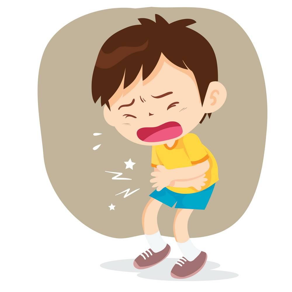 Причины слизи в кале? - у ребенка слизь в кале - запись пользователя катюша (missykat) в сообществе здоровье новорожденных в категории стул новорожденного - babyblog.ru