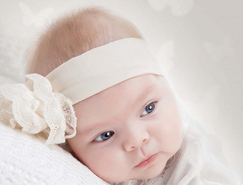 Готовим список вещей для новорожденного на первое время